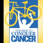 Conquer cancer